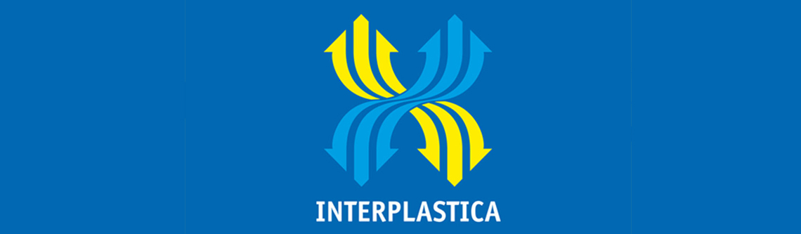INTERPLASTICA 2011